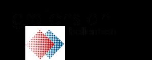 grafenstahl - Vertriebspartner der heroc GmbH