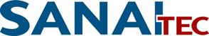 Sanaitec - Vertriebspartner der heroc GmbH
