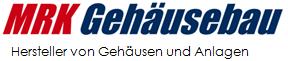MRK Gehäusebau - Vertriebspartern von heroc