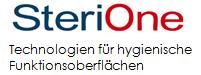 SteriOne - Vertriebspartner der heroc GmbH